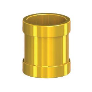 CLZ Compression Limiting Inserts 3D CAD Image