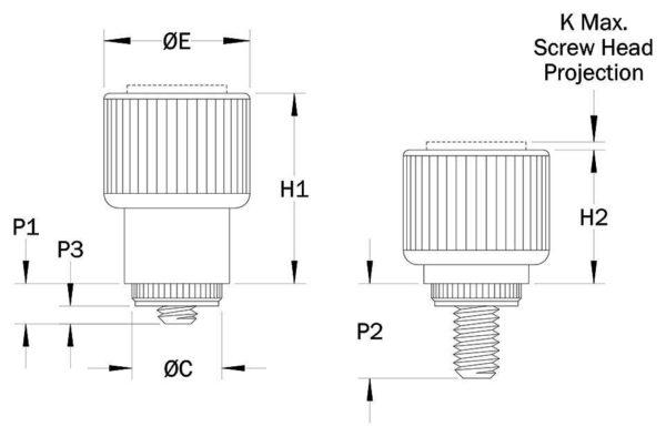 cpb diagram 1