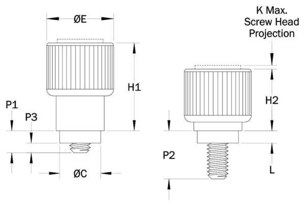 cpc diagram
