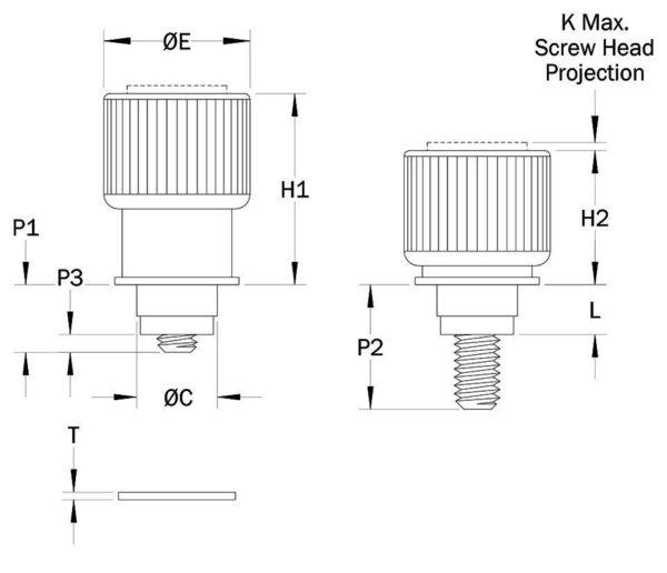 cpd diagram