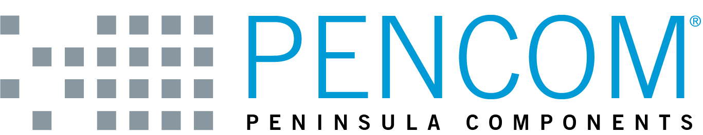 Peninsula Components, Inc.