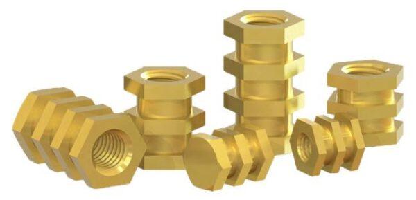 3D CAD HXZ group image.
